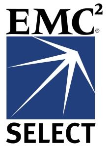 EMC_Select
